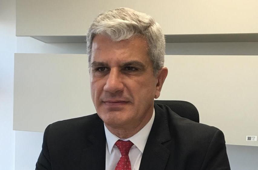 Zottos logró cerrar el presupuesto con más fondos y obras para Salta