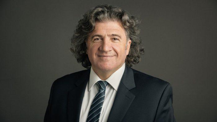 Ramón: «Que los bancos hagan un aporte serio a la economía y la salud general»