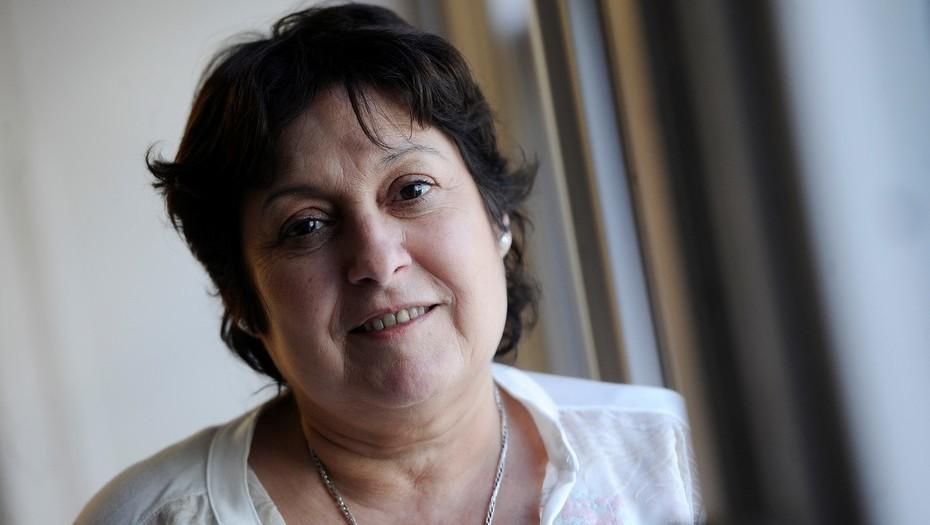 Graciala Ocaña: Pedido de informes por compras en el Malbrán