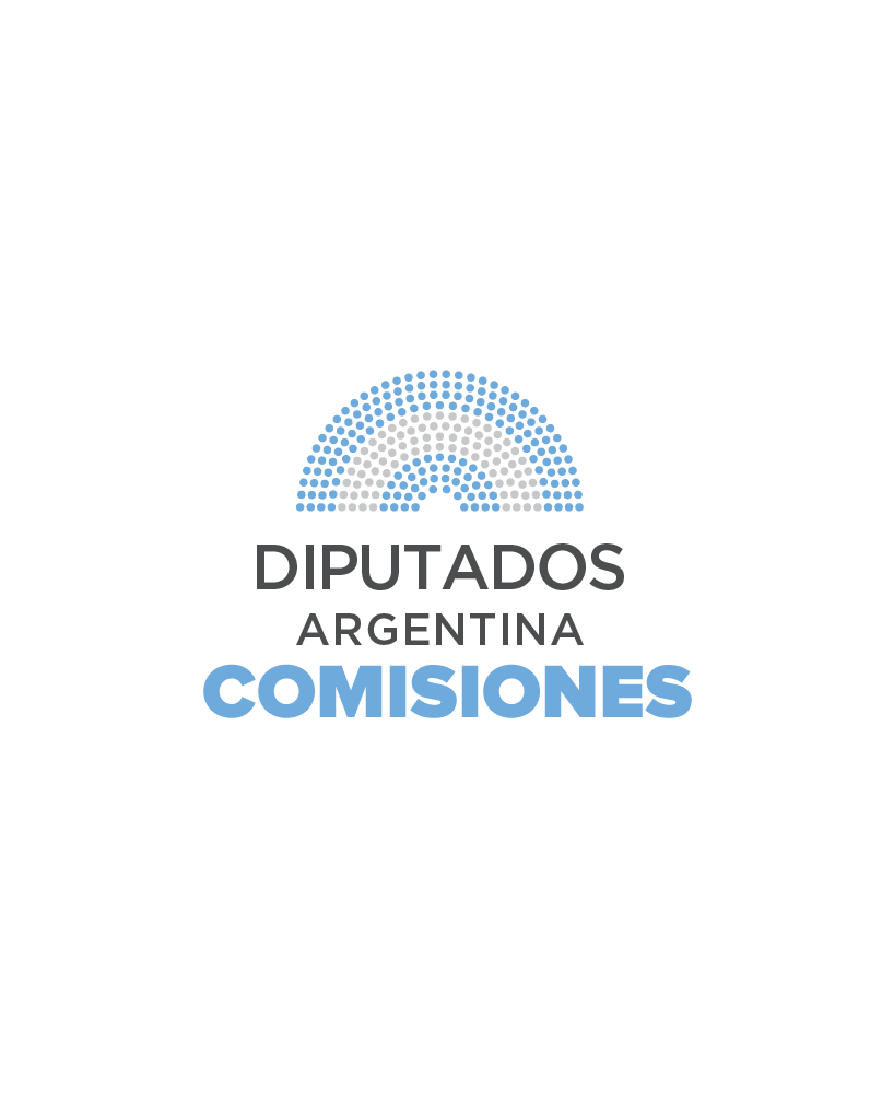 Comisión Bicameral Mixta de Movilidad Jubilatoria
