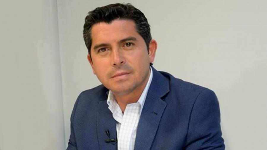 Orrego: Proyecto para derogar la ley de Interrupción Legal del Embarazo